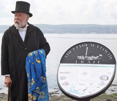 New panel