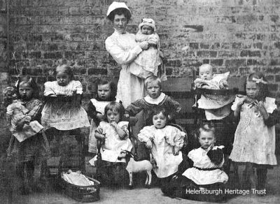 Creche