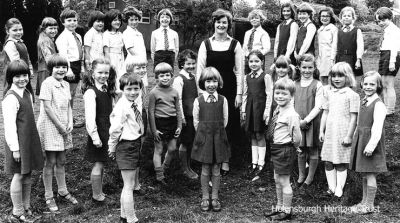 Lomond 1981