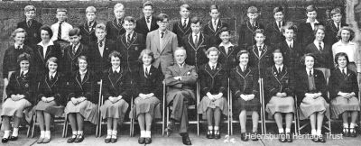 Hermitage 1958