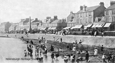 1903 Seafront