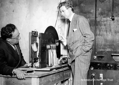 Daylight TV
