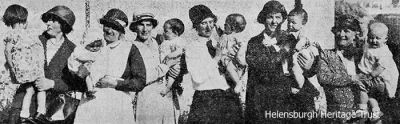 Bonny Babies