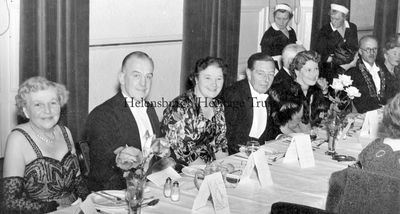 Painters president