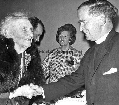 Annie Baird