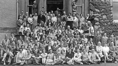 Methodist holiday