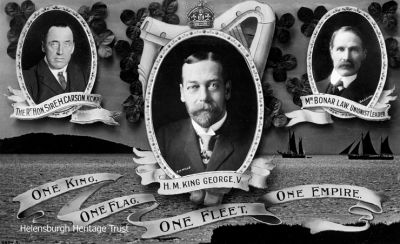 One Empire