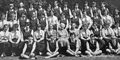 Burnbrae