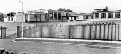 Cardross Primary School
