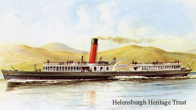 PS Chancellor