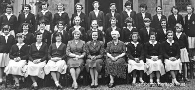 Clarendon