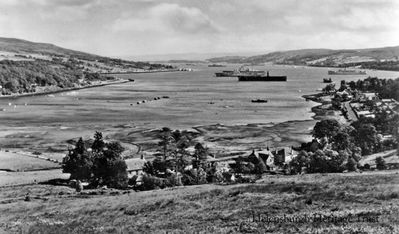 The Gareloch