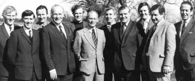 Helensburgh Pro-Am