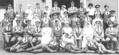Hermitage Hospital