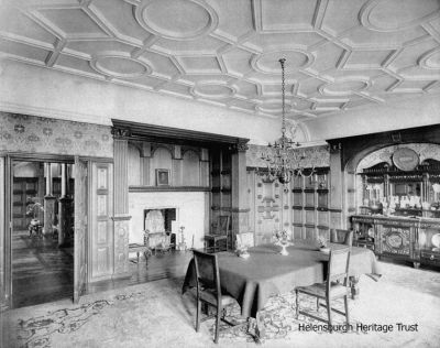 Redtower
