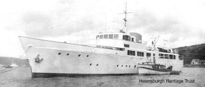 Zimba