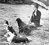 1930s-sheepdog-trials5251.jpg