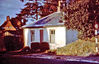 1962_Sinclair_Street_toll_cottage.jpg