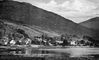 Arrochar_from_north.jpg