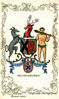 Burgh-coat-of-arms.jpg