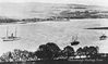 Burgh-from-Rosneath.jpg