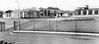 Cardross-Primary-School2.jpg