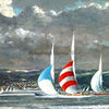 Clyde-Regatta-by-Arthur-H_Turner.jpg