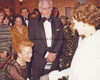 Deborah-Kerr-with-Queen.jpg