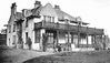 Helensburgh-Golf-Club3742.jpg