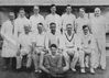 Helensburgh_Cricket_Club_1st_XI_1953.jpg