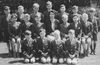 Larchfield_School_about_1957-3.jpg