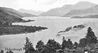 Loch-and-Ben-Lomond4762.jpg