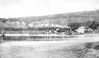 Rosneath-from-Rhu4043.jpg