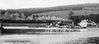 Rosneath_from_Rhu.jpg