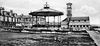 Seafront_bandstand036.jpg